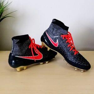 Authentic Nike Magista Obra FG Soccer Cleats NWOB